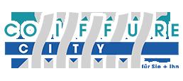logo-coiffure-city